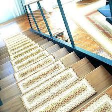 Carpet treads for steps Bullnose Carpet Stair Treads Amazon Stair Carpet Treads Stair Rug Treads Stair Tread Rugs Stair Carpet Treads Pipetradeslocal140org Carpet Stair Treads Amazon Stair Carpet Treads Stair Rug Treads