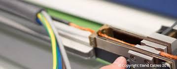 Veriflex Yy Cable Multicore Ysly Hslh Control Flex Eland