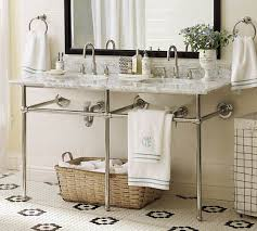 open bathroom vanity cabinet: gorgeous open bathroom vanity wood metal elegant face shelf box vanities single sink ideas concept bottom cabinet with baskets country cabinets style