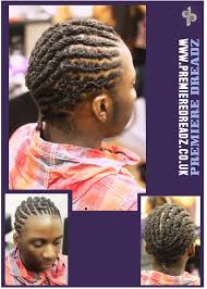 Loc Hairstyles 47 Amazing 24 Best Premiere Locs Of London Images On Pinterest Locs