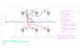 wiring diagram for rain bird sprinkler system wiring diagrams collection rain bird wireless sprinkler pictures wire diagram
