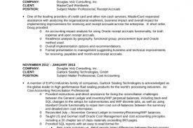 Business Analyst Resume Samples   Sample Resume for Business