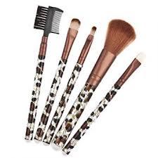 pack of 5 professional make brush sets makeup brushes in sri lanka at best s daraz