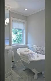 Cape Cod Bathroom Designs Impressive Design Ideas
