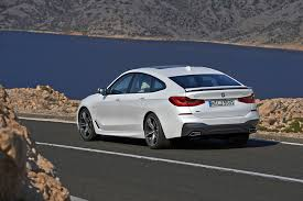 bmw 3 series 2018 news.  series 27  57 and bmw 3 series 2018 news
