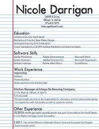 Download Help Me With My Resume Haadyaooverbayresort Com