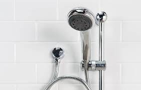 bathroom shower. Brilliant Bathroom Bath U0026 Shower Accessories For Bathroom H