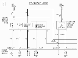 evo 8 maf wiring diagram wiring diagram evo 8 maf wiring diagram wiring diagrams bestevo 8 maf wiring diagram wiring diagram online evo
