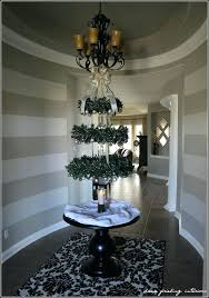nature chandelier medium size of shadow chandelier branch style lighting nature inspired chandelier redwood tree forms