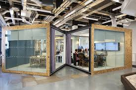 airbnb office design san. airbnb office by heneghan peng dublin u2013 ireland design san