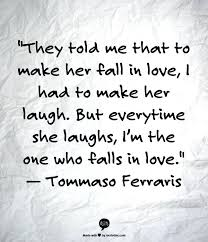 Quotes To Make Her Smile Best Cute Quotes To Make Her Smile Formidable Best Love Sayings 48 Cute