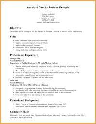 How To Write Computer Skills In Resumes Tomburmoorddinerco Fascinating Computer Skills To List On Resume