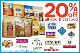 petco dog food. Modren Food Pet Food Discount Code Petco Intended Dog T
