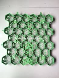 concrete grass pavers. Concrete Grass Pavers, Pavers Suppliers And Manufacturers At Alibaba.com