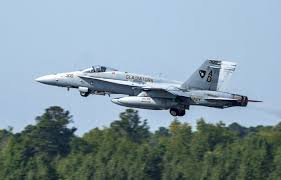 F P Lexile Conversion Chart U S Navy Says Goodbye To A Legendary F A 18c Hornet Jet