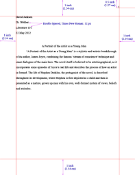 011 Essay Example Proper Form Short Paper Apa Format Resume Written