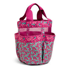 cute portable shower caddy.  Portable Shower Caddy New With Tag Women Pouch Pack Portable Makeup Bag Cute Lady  Cosmetic Bags Large Capacity Cosmetics Brushes From Homeworld  Inside C
