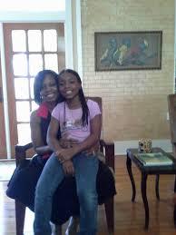Ivy Taylor with daughter Morgan_courtesy | San Antonio Report