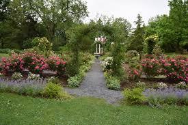 clark botanic garden in