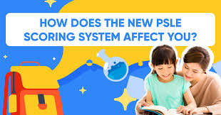 Come 2021, a student's psle scores will be the sum of the als of their four psle subjects. How Does The New Psle Scoring System From 2021 Onwards Affect You