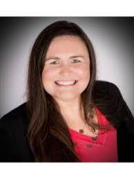 Tamara Smith, CENTURY 21 Real Estate Agent in Springfield, MO