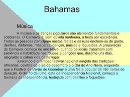 Resultado de imagem para IMAGENS DE COMIDAS DAS BAHAMAS