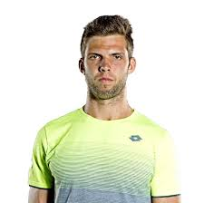 Jiri Vesely - Hamburg European Open 2021
