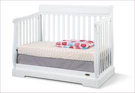 convertible cribs grey coastal afg baby furniture graco crib bed rail kalani 4in1 safety included mod