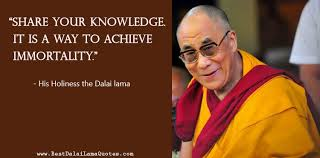 Dalai Lama Quotes On Love Custom Best Dalai Lama Quotes
