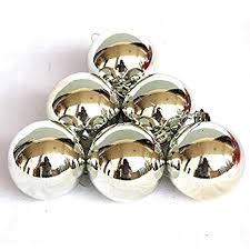 Decorative Metal Balls Cheap Mosaic Decorative Balls Find Mosaic Decorative Balls Deals 61