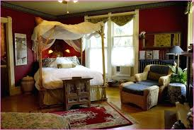 colonial bedroom ideas. British Colonial Bedroom Image Of Style Ideas Dining Room . D