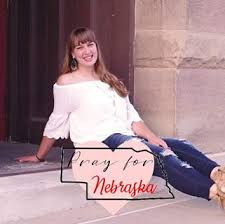 Ashley Mcclary Facebook, Twitter & MySpace on PeekYou