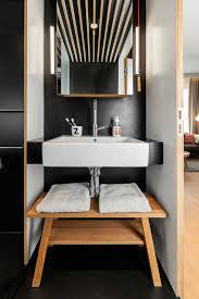 office at home design. Cool Small Bathroom Design Interior Ideas. Home Office Designer. Gallery. Website At