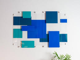 How to make modern art Drawings Modern Art On Acrylic Artnet News Make Some Diy Modern Art For Your Home Hgtv