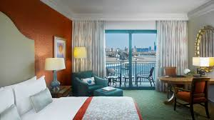 Palms One Bedroom Suite Room Details For Atlantis The Palm Dubai A Hotel Featured By Kuoni