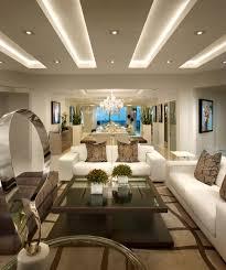 dazzling modern ceiling lighting ideas that will fascinate you amazing ceiling lighting ideas family