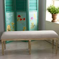 joss and main outlet store. Brilliant Main Found It At Joss U0026 Main  Clarissa Upholstered Bench To And Outlet Store A