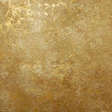 Painting Textured Walls Best 25 Metallic Paint Walls Ideas On Pinterest  Faux Painted Photos