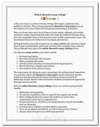 Paragraphs To Write Law Coursework Writing Service Latest Apa
