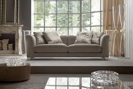 Living Room Couches The Comfortable Living Room Couches Home Design Ideas