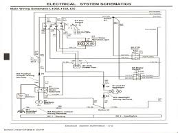 john deere 855 pto wiring diagram bestdealsonelectricity com John Deere Toy Tractors at John Deere 855 Wiring Harness