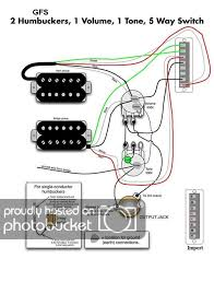 guitar wiring diagram active 1 volume 2 pickups 3 way switch guitar wiring diagram active 1 volume 2 pickups 3 way switch rh 72 skriptoase de