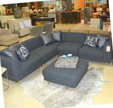 small sectional with chaise medium size of teal leather sectional chenille sectional sofa sectional sofas