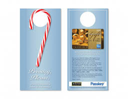 door hangers design. Door Hangers Design Doors Ideas Home For