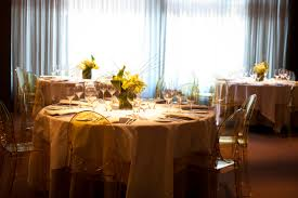 Private Dining Private Dining Rooms Seattle Dinner By Heston - Private dining rooms sydney
