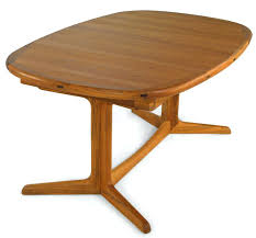 indoor teak dining table here are indoor teak dining table collection medium size of dining