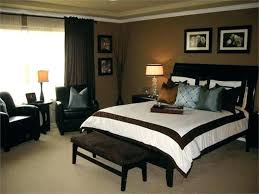 Brown And Red Bedroom Decorating Ideas Dark Red Bedroom Ideas Dark Grey  Master Bedroom Ideas White