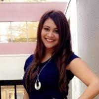 "10+ ""Aida Leyva"" profiles | LinkedIn"