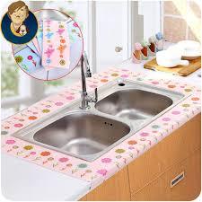 cartoon war self sticky cut kitchen sink basins toilet bathroom wash gargle warm color hygroscopic waterproof stickers bathroom basin furniture