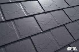 slate look shingles. Wonderful Shingles Slate Roofing U2014 Interlock Metal Roof Shingles With Look Shingles S